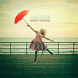 Mindy_Gledhill-CoverArt-300