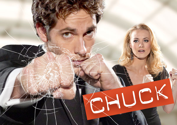 chuck-1