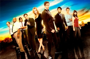 Season-5-Cast-Promotional-Poster-HQ-chuck-25049238-2560-1669