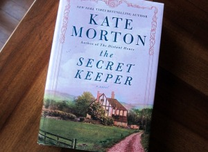 The-Secret-Keeper-Kate-Morton